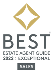 Best Estate Agent Guide Highly Rated